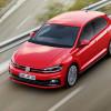 Новый Volkswagen Polo 2018 рассекречен официально