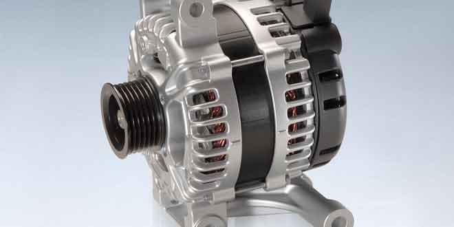 Генстар: качественный ремонт генератора и стартера быстро