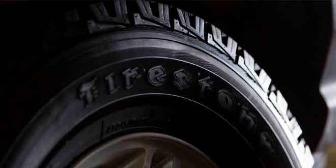 MoreShin: качественные шины и диски в Украине. Большой выбор