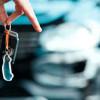 Тонкости продажи б/у автомобиля