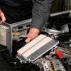 Дифа: воздушные фильтры оптом и на заказ. Свое производство