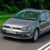 Автомобили из-за границы для украинцев
