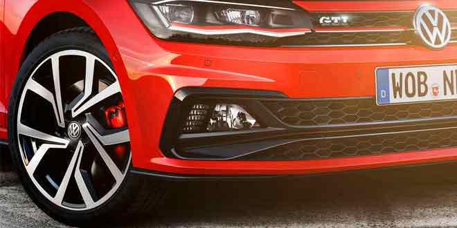 Где подобрать шины по автомобилю онлайн