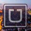 UberLab: подключение к такси Uber в вашем городе