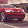 Volkswagen Group инвестирует $82 млрд в электрокары