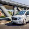 «АвтоПарк»: международные перевозки пассажиров, трансферы