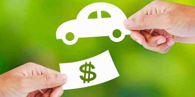 Решили продать автомобиль? Вам помогут доски объявлений Украины