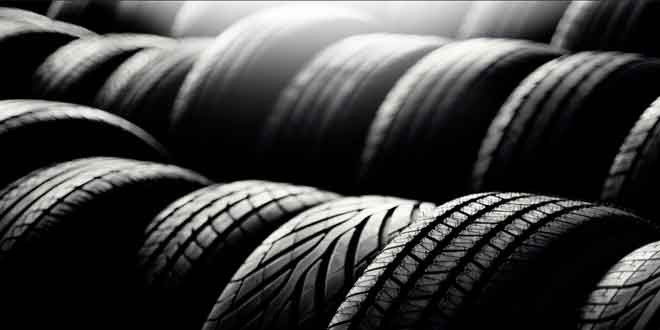 Качественная и недорогая резина для автомобилей