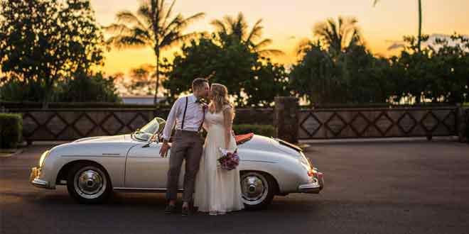 Royal Auto: прокат свадебных машин в Черновцах. Большой выбор
