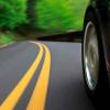 «СП Брокер»: автострахование, калькулятор автогражданки онлайн