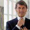 Стефан Винкельман новый президент Bugatti