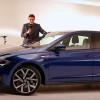 Новый 2018 Volkswagen Polo GTI в деталях перед премьерой