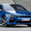 Volkswagen Scirocco официально мертв. Остается без преемника