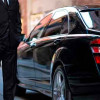 Работа в Uber в Киеве через официального партнера Uper Partner