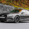 В ABT Sportsline тюнинговали хэтчбек Audi A5 Sportback