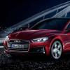 В 2018 году Audi выпустит 17 новых машин