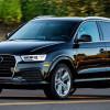 Audi Q3 получила пакет Sport на 2018 год в США