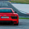 В Австралии запущена спецверсия Audi R8 Neuberg Edition
