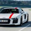 Суперкар Audi R8 уйдет на покой в 2020 году без преемника