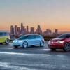 VW наладит производство электрокаров для США в Теннесси