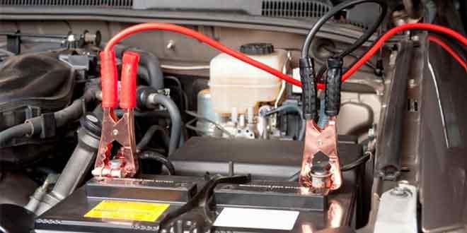 Советы по выбору зарядного устройства для автомобильного аккумулятора