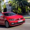Volkswagen считает более мощный Polo GTI технически возможным