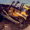ЧЗПТ — мощная спецтехника для любых строительных задач