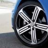 Магазин «Е-95» — колесные диски и шины, аккумуляторы и масла