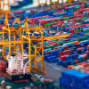 О контейнерных перевозках и самих контейнерах