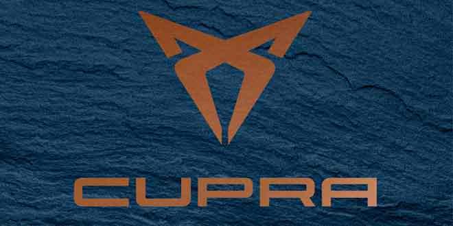 SEAT запустил новый суб-бренд Cupra