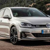 Названы самые продаваемые автомобили в Европе 2017 г. ТОП-10