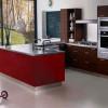Функциональность и энергосбережение: как выбрать холодильник