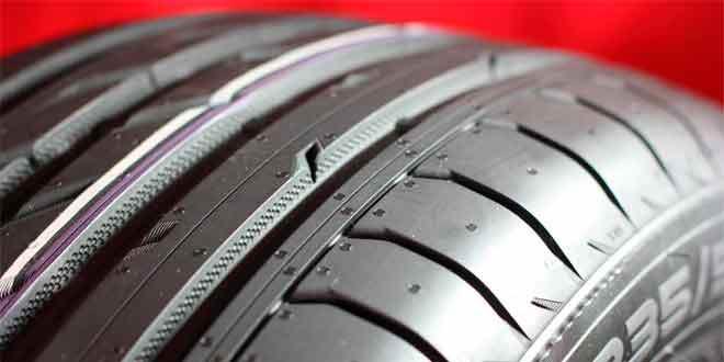 Особенности покупки летней автомобильной резины