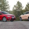 Вышел новый SEAT Ibiza TGI. Самая экономичная модель компании