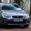 SEAT сворачивает продажи Leon X-Perience в Британии