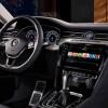 Штатные магнитолы Volkswagen в Украине от магазина Surround