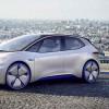Завод VW в Цвиккау будет выпускать 1500 электромобилей в день