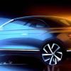 Трехдверный VW T-Roc Convertible утвержден на 2020 год