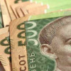 Займы на любые нужды в Украине без залога и звонков от «КЛТ КРЕДИТ»