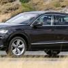 Большой купе-кроссовер Audi Q8 покажут в июне
