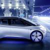В апреле начнут производство прототипов VW I.D. для испытаний