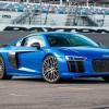 Суперкару Audi R8 конец. Подтвердил технический босс марки