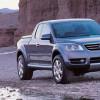 Концепт Volkswagen AAC 2000 года — предыстория Touareg