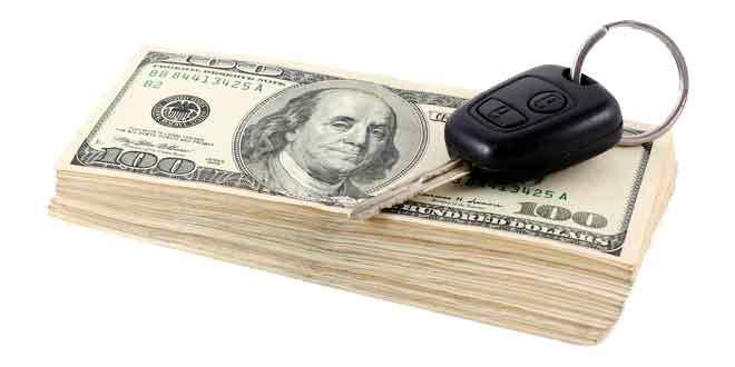 Чем отличается автоломбардный кредит от автозайма?
