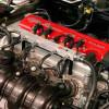 На какие автомобили ставят ГБО 4-го поколения