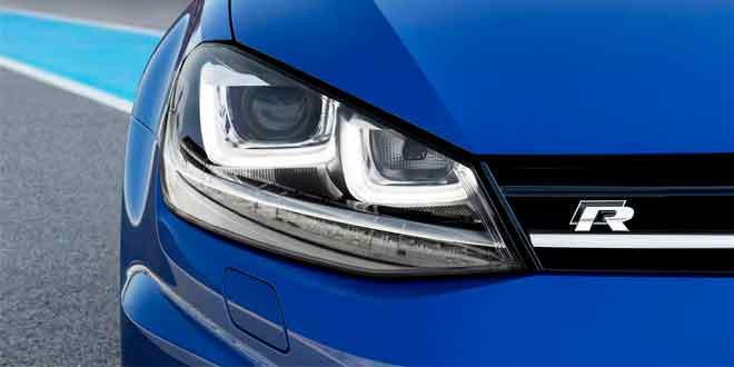Особенности и достоинства ксеноновых ламп Philips