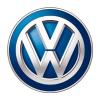 Volkswagen изменит логотип в 2019 году