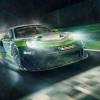 Трековый Porsche 911 GT3 R 2019 выкатили официально