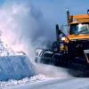 Снегоуборочная техника: разновидности, особенности, преимущества