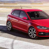 VW и SEAT отзывают 400 000 машин из-за проблем с ремнями